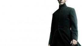 The Matrix Desktop Wallpaper