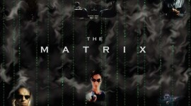 The Matrix Wallpaper Free