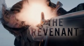 The Revenant Wallpaper Download