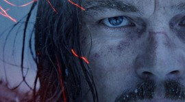 The Revenant Desktop Wallpaper Download