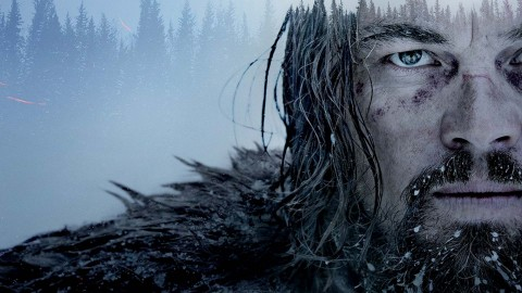 The Revenant wallpapers high quality
