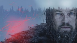 The Revenant Desktop Wallpaper Free
