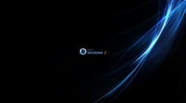 Windows Wallpaper For PC Free
