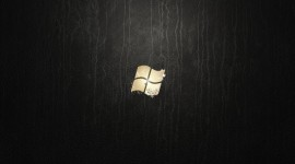 Windows Wallpapers HQ