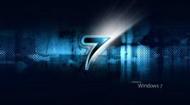 Windows Wallpaper Download Free