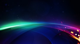 Windows Desktop Wallpaper Free