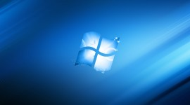 Windows Wallpaper For Desktop