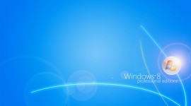 Windows High Quality Wallpapers