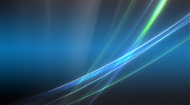 Windows Wallpaper Download Free