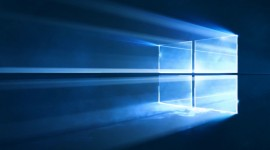 Windows Wallpaper Widescreen