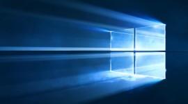 Windows Wallpaper Widescreen