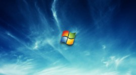 Windows Wallpaper Background