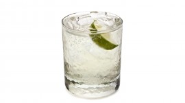Gin Tonic Desktop Wallpaper