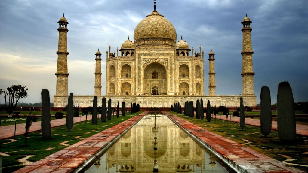 India wallpapers HD