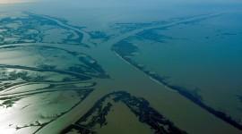 River Mississippi  Wallpaper 1080p