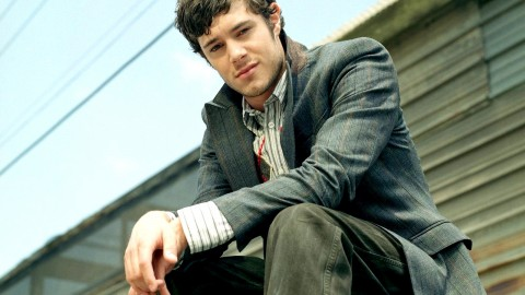 Adam Jared Brody wallpapers high quality