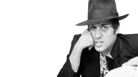 Adriano Celentano wallpapers high quality