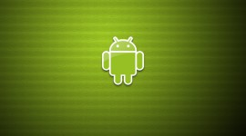Android Wallpaper Gallery
