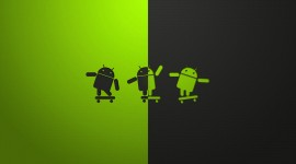 Android Wallpaper Download