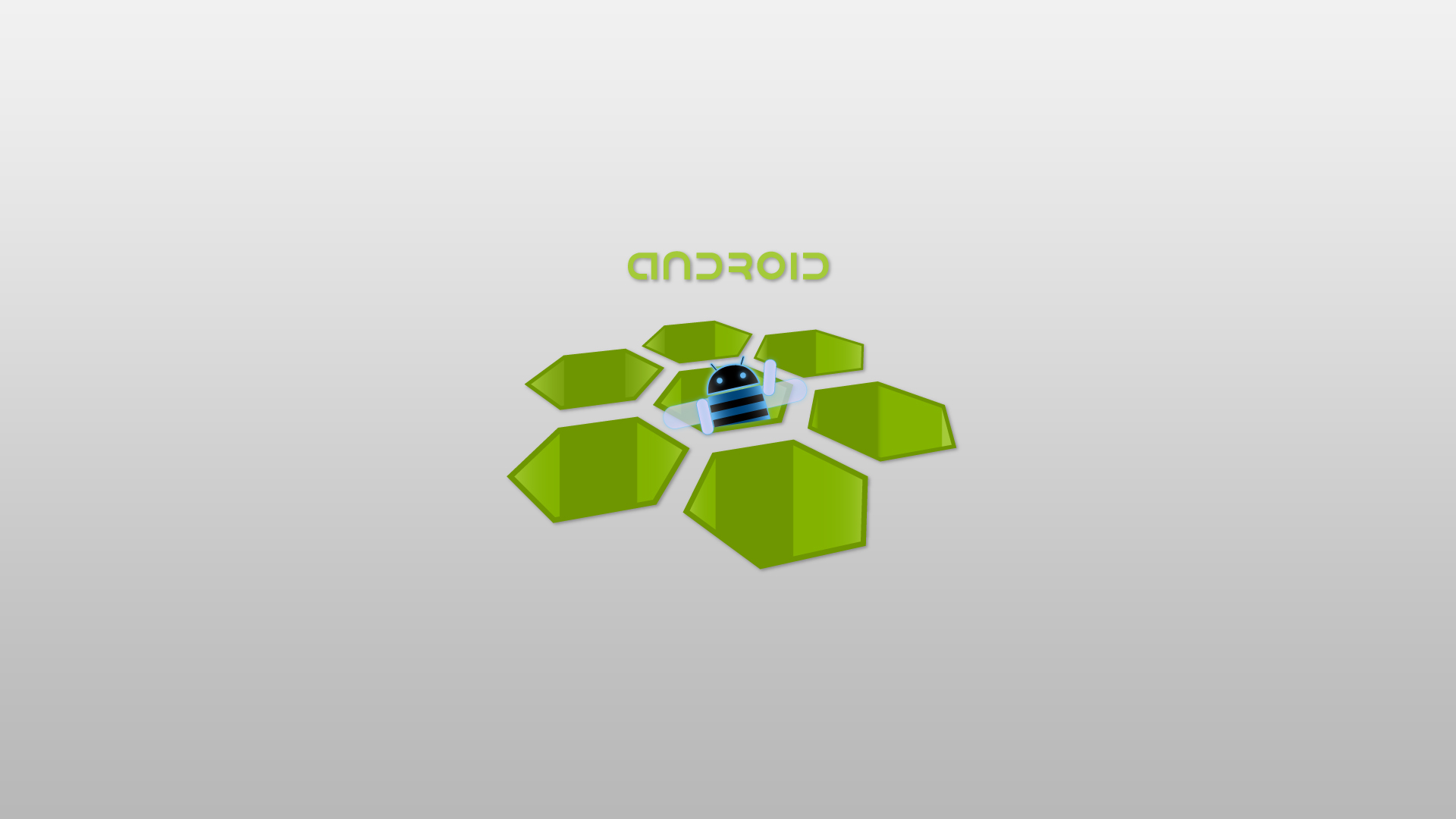 android desktop wallpaper wallpapers high quality