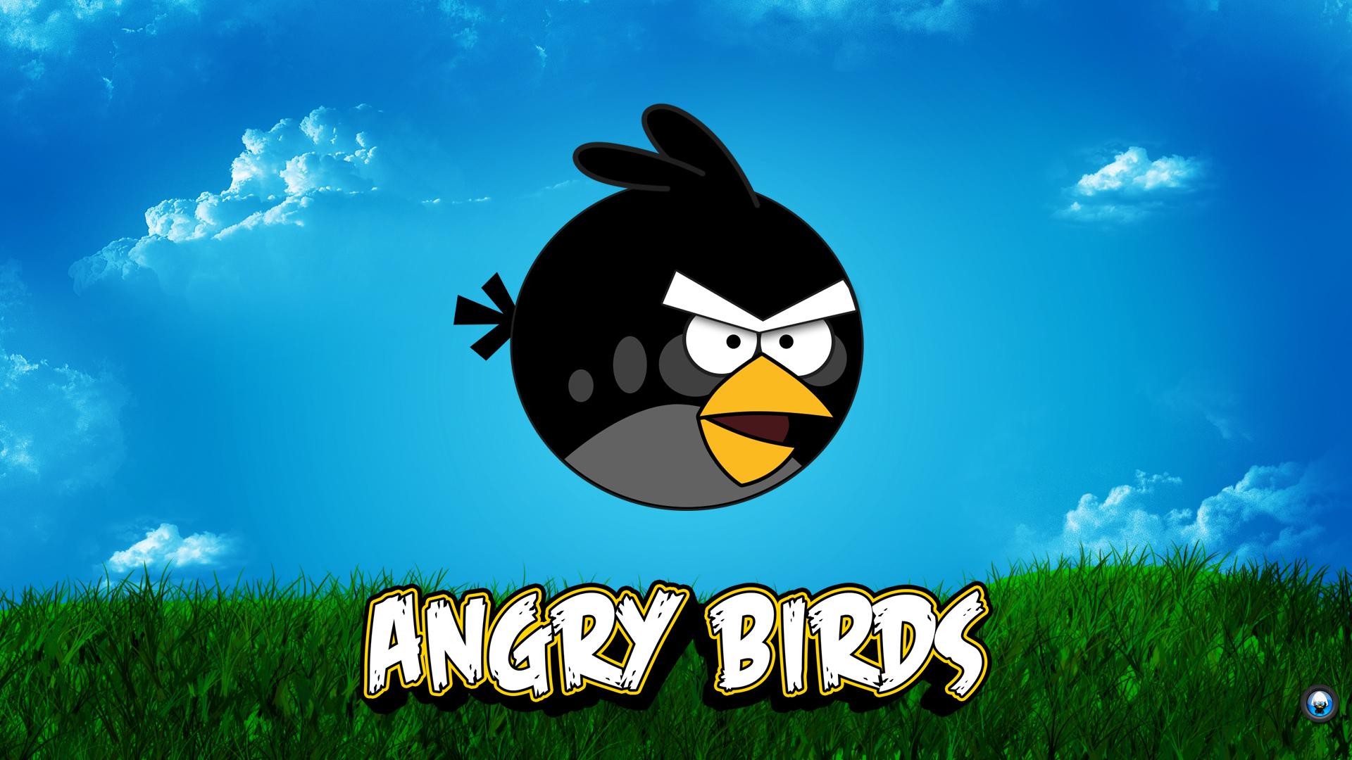 Angry Birds Wallpapers Wallpapers High Quality