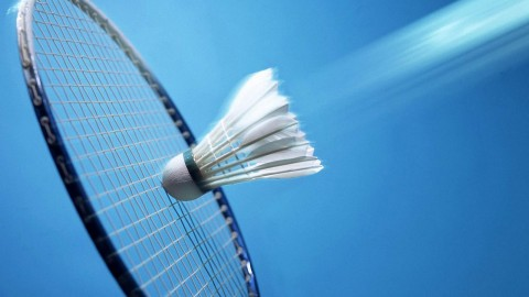 Badminton wallpapers high quality