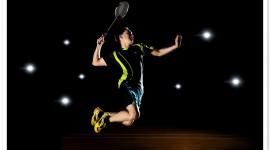 Badminton Wallpaper Gallery