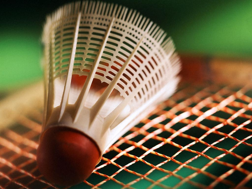 Badminton Wallpapers Wallpapers High Quality