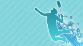 Badminton Wallpaper For Desktop