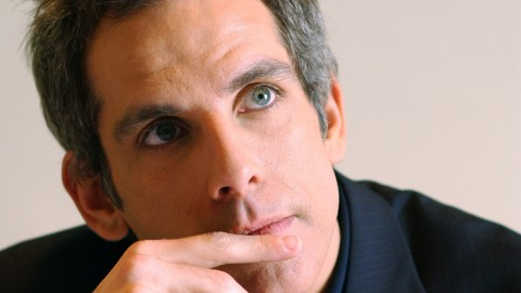 Ben Edward Stiller wallpapers high quality