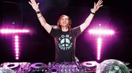 David Guetta Best Wallpaper
