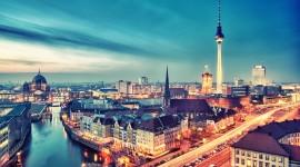 Germany Wallpaper HD Download