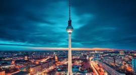 Germany Wallpaper HD Widescreen