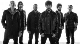 Linkin Park Desktop Wallpaper
