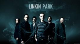 Linkin Park Wallpaper Download