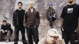 Linkin Park Wallpaper HQ
