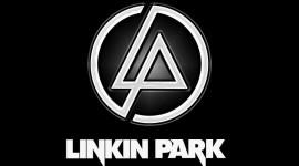 Linkin Park Wallpaper Background