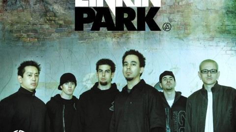 Linkin Park wallpapers high quality