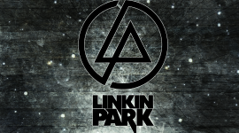 Linkin Park Best Wallpapers For PC