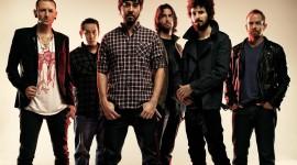 Linkin Park Best Wallpaper For Desktop