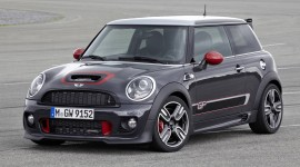 Mini Cooper Wallpaper Download