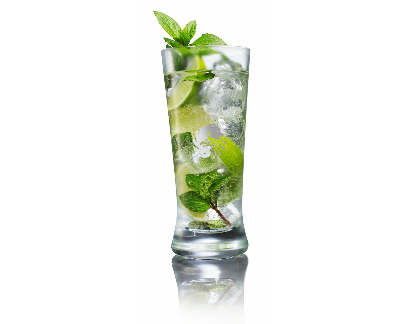 Mojito Desktop Wallpapers Wallpapers High Quality