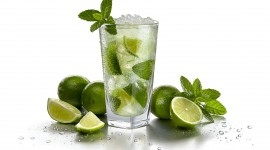 Mojito Wallpaper Gallery