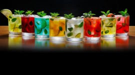 Mojito Wallpaper Download