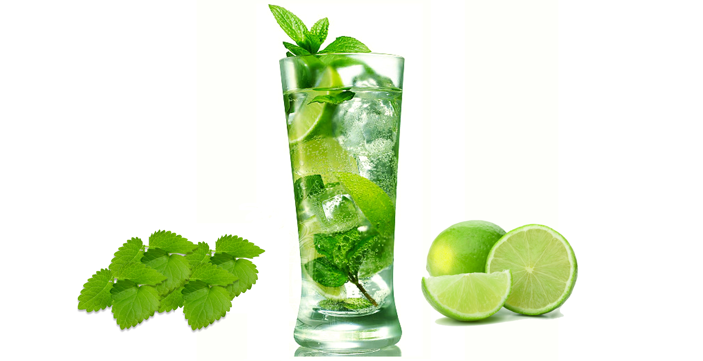 Mojito Desktop Wallpapers Wallpapers High Quality | Download Free