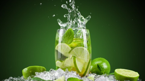 Mojito wallpapers high quality