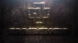 Rammstein Wallpaper For PC