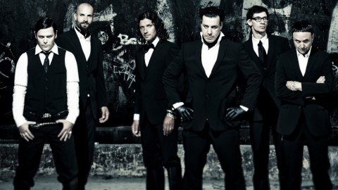Rammstein wallpapers high quality