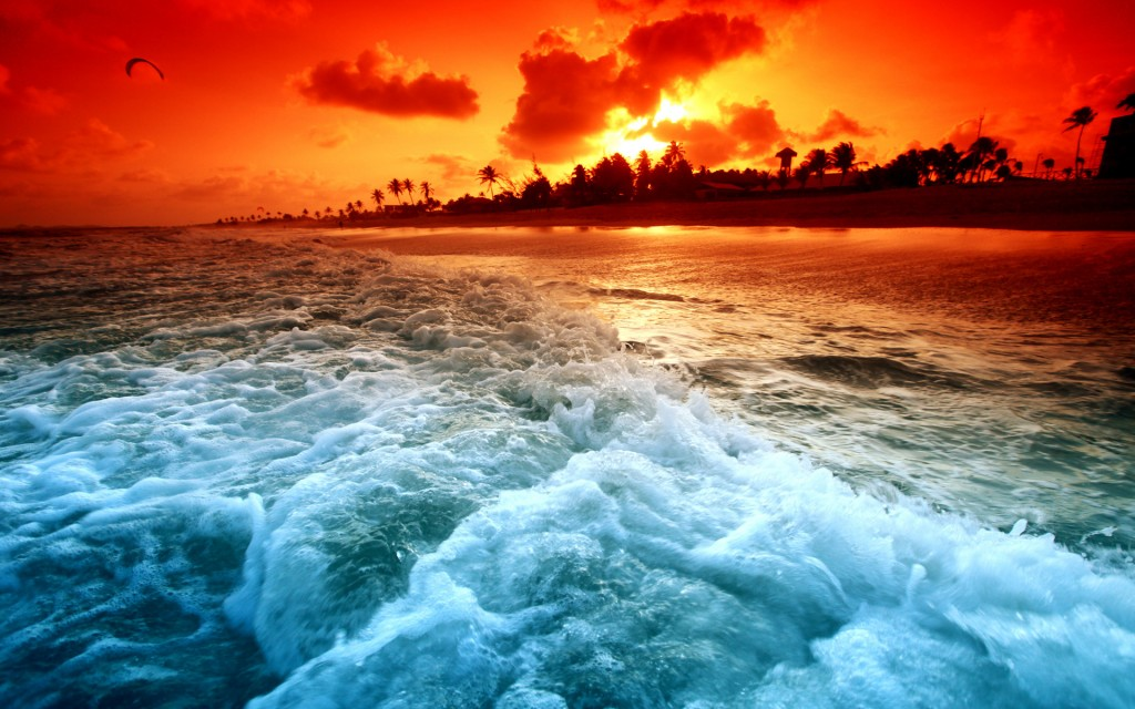 Red Sea Wallpapers High Quality Download Free