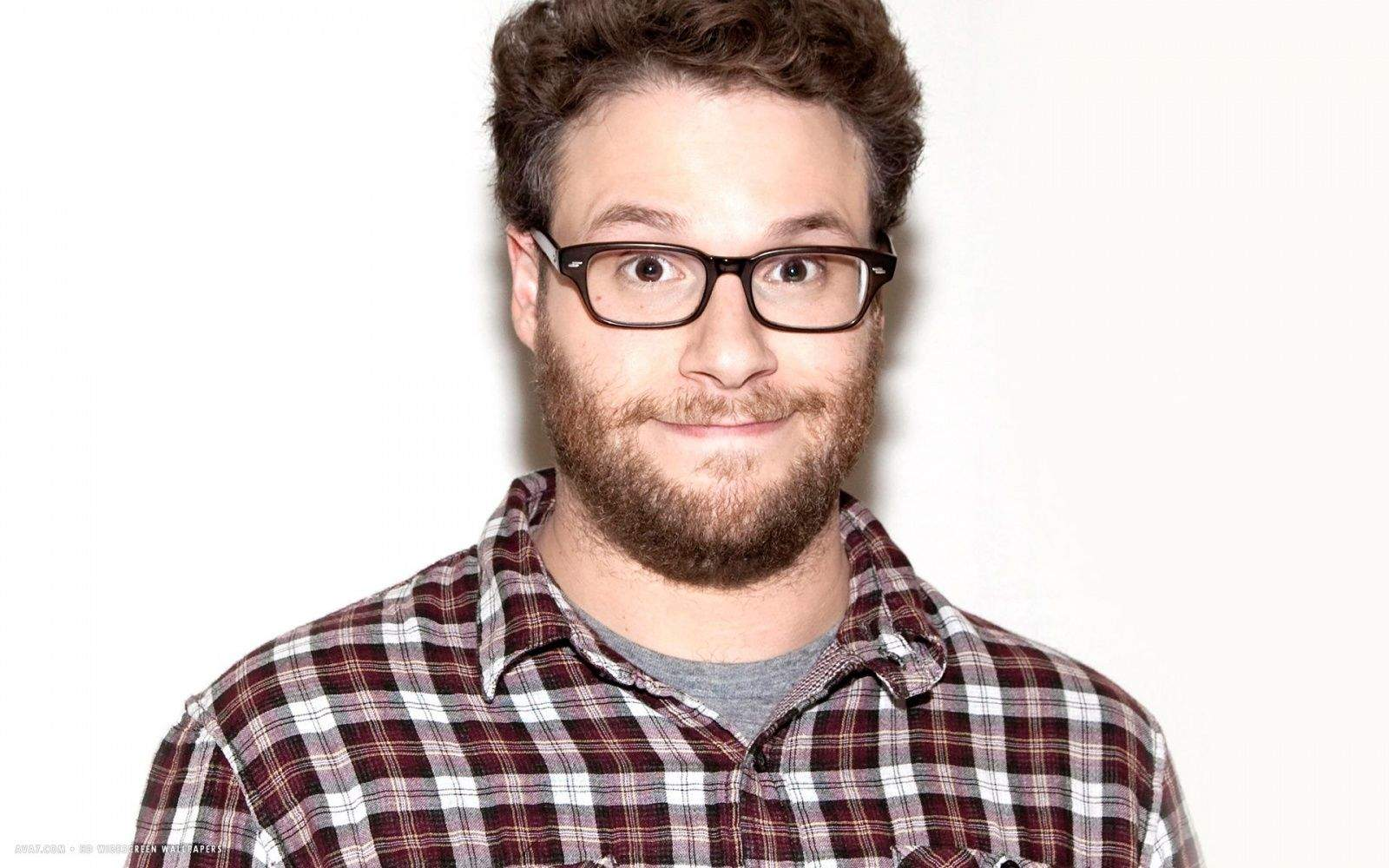 seth rogen fotos wallpapers high quality | download free